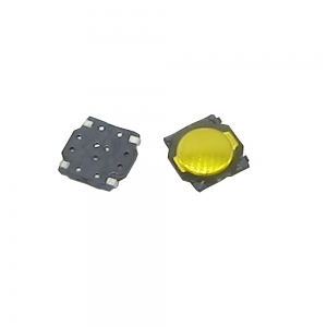 China 32 Series tact switch,hot sale 32 Series tact switch