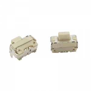 mini smd tact switches