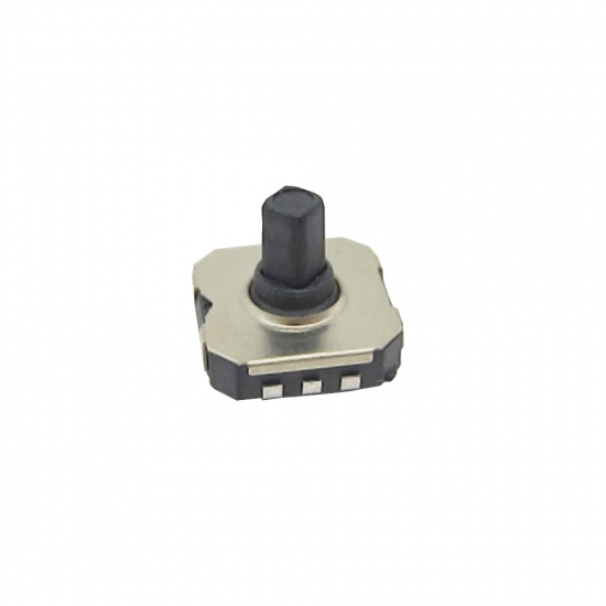 Smd tactile push button switch