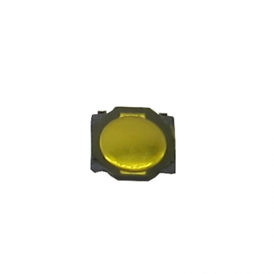 Ultra miniature SMD Push Button switch