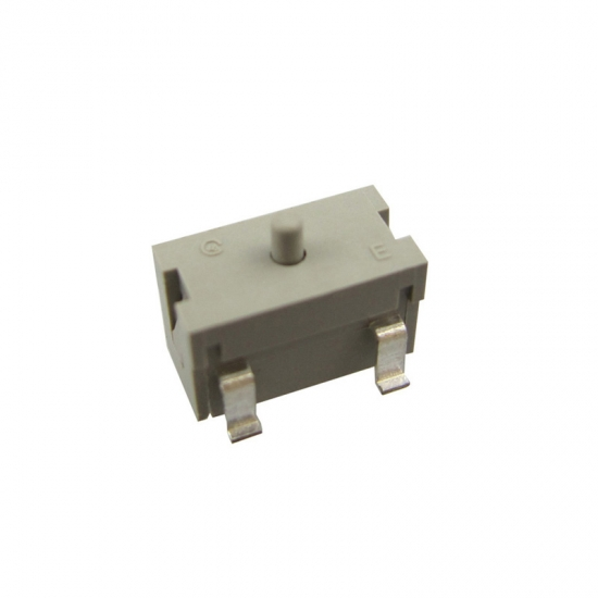 detctor switches
