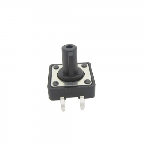 4pin smd tactile switch