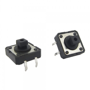 4pin tactile switch