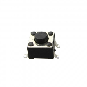 Gangyuan High quality 6x6 SMD Tact Switch