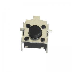 Yellow LED Flush Panel Mount 22mm AD56-22DS Bookh 10Pcs AC 220V Indicator Lights
