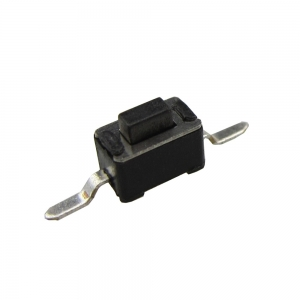2 Pin SMD Tact Switch