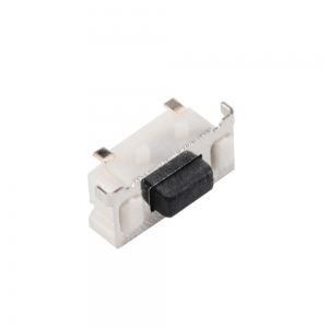 SMD White Tact Switch