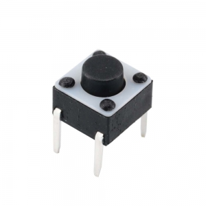 6×6mm Tact Switch
