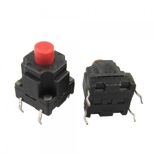 4pins tact switch