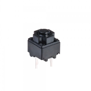 6*6 Dip Tact Switch