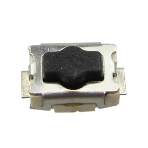 Dust Miniature tact switch