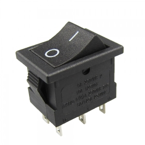 Rocker Switch t85/55