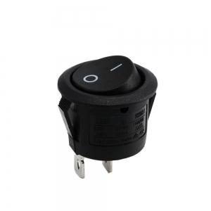 wholesale rocker    switch       wiring       diagram    Custom rocker