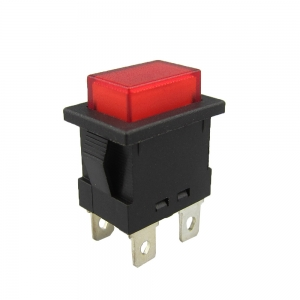 59c32a30197ef4e62787b0f9f386a701_small  V Momentary Toggle Switch Wiring Diagram on 12 relay wiring diagram, 6 pin switch diagram, 3 position toggle switch diagram, 4 pin wiring diagram, 6 prong toggle switch diagram, power window wiring diagram, 2-way toggle switch diagram, 4 prong toggle switch diagram, 3 prong toggle switch diagram, momentary contact toggle switch diagram, philmore on on off switch diagram, 12v light wiring diagram,