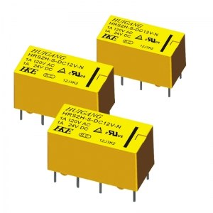 wholesale Power Relay,Custom Power Relay,Power Relay manufacturers