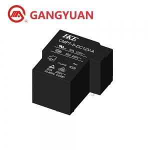 wholesale relay 30a 12v,Custom relay 30a 12v,relay 30a 12v manufacturers