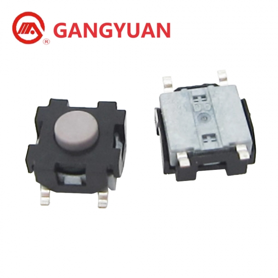 Tact Switch SMD