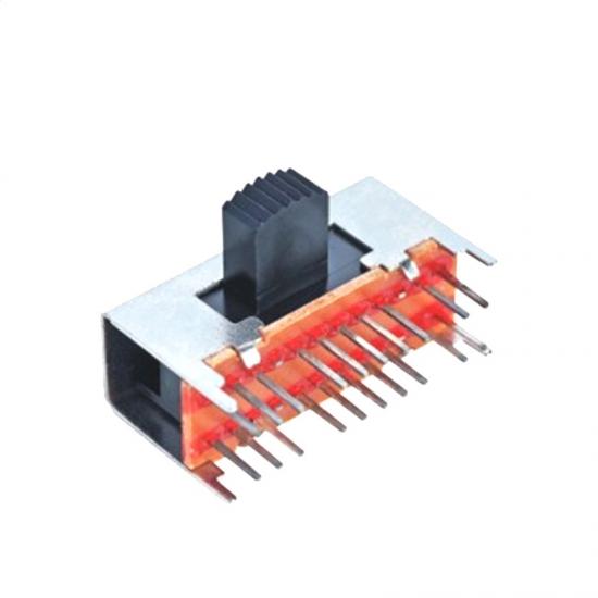 Wholesale Spdt Slide Switch Spdt Slide Switch Factories