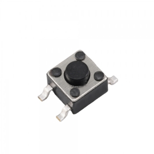 smd tact switch 12v