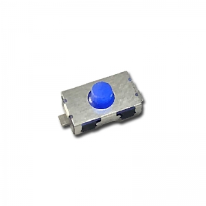 mini smd tact switch