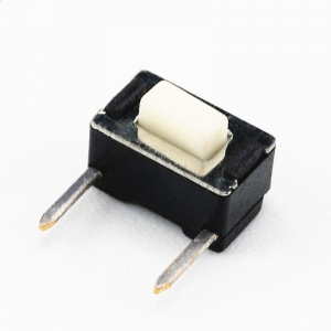 2pin tactile switch
