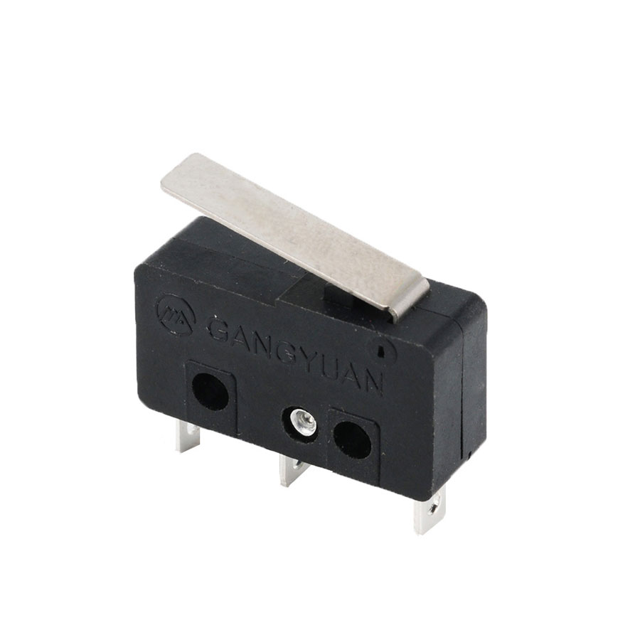 China Micro switch,hot sale Micro switch