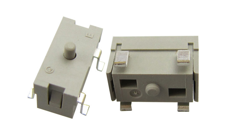 Private mold detctor switch from Gangyuan detector switch manufacturer